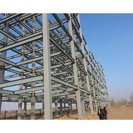 亚设采光瓦-屋面钢筋桁架楼承板厂家直销