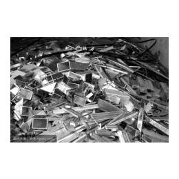 福永废钢废铁回收 废模具回收找运发高价同行