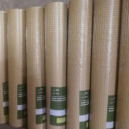 广州年发金属厂家直销件工地内外墙防裂抹灰网批荡网 镀锌电焊网