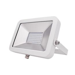 led投射灯,七度厂家直卖,广场led投射灯