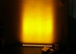 铁岭洗墙灯-原嘉铭-洗墙灯生产商
