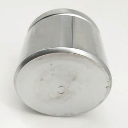 八年厂家直供汽车卡钳零配件 改装卡钳活塞螺栓螺杆配件