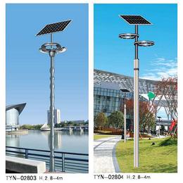 栾城太阳能路灯|太阳能路灯 知识|玖能新能源(优质商家)