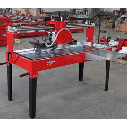 瓷砖切割机_奥连特石材机械_800瓷砖切割机