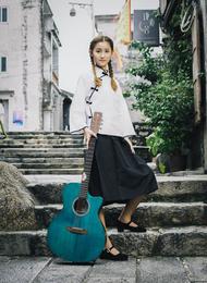 木思吉他好吗平安国际娱乐介绍