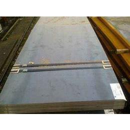 09cupcrniA耐候钢价格-上广核能电力材料
