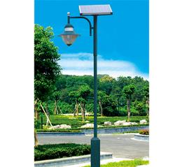 恒利达灯具大全(图)|太阳能庭院灯厂家|陕西太阳能庭院灯