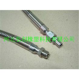 弘创厂家供应耐腐蚀金属软管 不锈钢金属软管 高品质金属软管