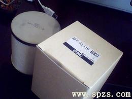 宏利达直销生产AMF-EL250除臭过滤器滤芯