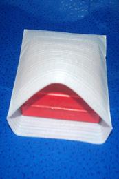 epe珍珠棉袋内衬填充 高密度加厚epe珍珠棉成型厂家