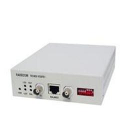 供应瑞斯康达 RC832-30-FV35-S1 光纤达收发器