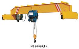 艾锐克「品质保证」(图)-集装箱起重机-合肥起重机