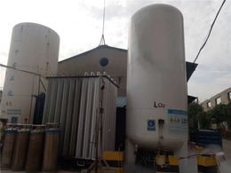 液氮批发价钱-武汉润义升科技发展-恩施液氮