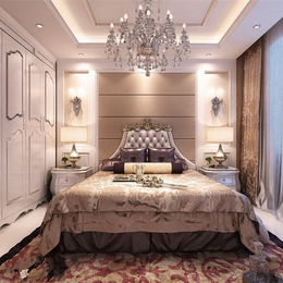 新款电视背景硬包床头背景墙装饰沙发卧室客厅欧式软包简约现代