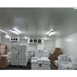 速冻冷库制造厂家,合肥速冻冷库,安徽好利得(在线咨询)