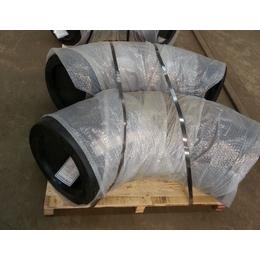 泰安90度碳钢无缝弯头1.5D