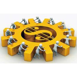 哈尔滨直销平安国际娱乐商务特点 直销平安国际充值商城系统软件开发