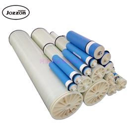 修武直销工业RO膜8040 九章纯水反渗透膜JBW-8040