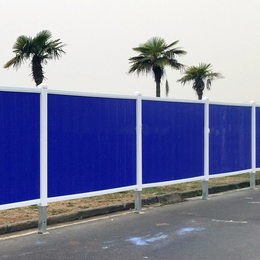 仙桃施工圍擋仙桃施工護欄 圍擋護欄廠家銷售