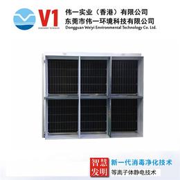 管道式活性炭空气净化器,管道式活性炭空气净化器价格,v1