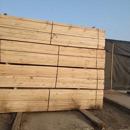国通木材厂-长沙铁杉建筑木方-铁杉建筑木方多少钱一方