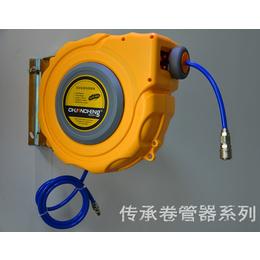 济南传承新型自动伸缩气鼓微信