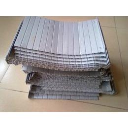 石家庄铝防护帘|奥兰机床附件铝帘|铝防护帘安装