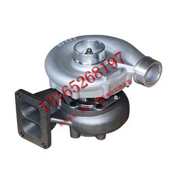 J90S-2增压器K29增压器潍柴增压器厂家批发零售