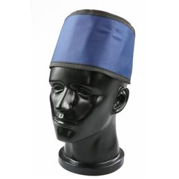 放射专用X射线铅帽,绿色环保型X射线铅帽,阜新X射线铅帽