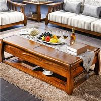 居家小常识:布艺沙发的养护与清洁