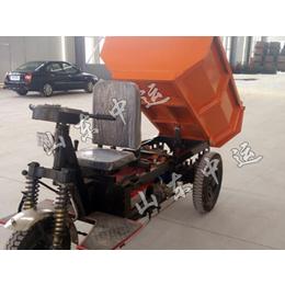 厂家直销 工程运输qy8千亿国际 建筑工程三轮车 三轮车价格