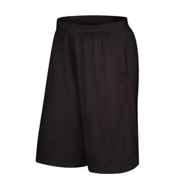 跑步篮球训练运动短裤