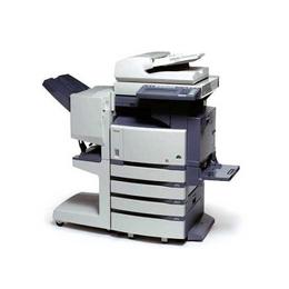 济宁卖东芝震旦京瓷理光美能达黑白彩色复印机以及原装碳粉电话