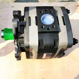 山东济南福伊特油泵批发IPVP5-64