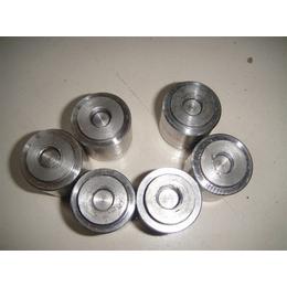 厂家直销(图)、蠕胀测点的材质是哪种、四川蠕胀测点