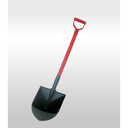 供应消防锹规格价格消防铲消防器材配件消防黄沙铲价格