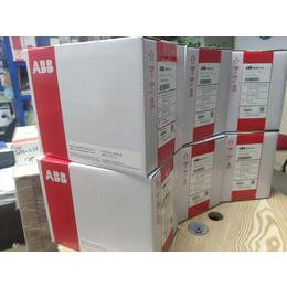 ABB正规特价商M102  马达控制器