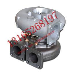 富源SJ160-2涡轮增压器2012柴油机增压器批发零售