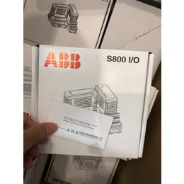 ABB贝利卡件AI810全新原装正品远路现货