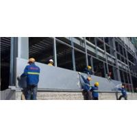 关于钢结构工程的涂装质量,应抓好以下工作