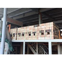 专业生产多孔砖|新泰市新甫新型建材|日照多孔砖