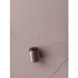 蠕胀测点的材质是哪种 厂家直销 福建蠕胀测点