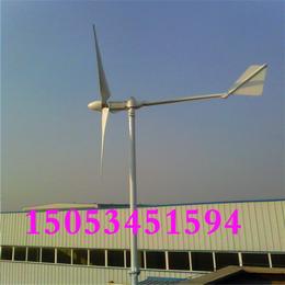 晟成20KW风力发电机风力发电机批发价格高效优质服务一流