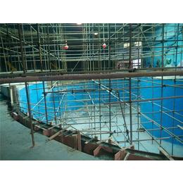 玻璃钢防水哪家好|玻璃钢防水|南京昊贝昕复合材料(查看)