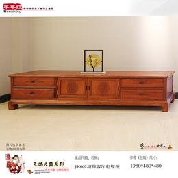 信百泉(在线咨询)-日照红木家具-日照红木家具家具卡罗莱图片
