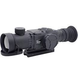 RNO MC384增强版单筒红外夜视热像仪