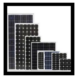 太阳能板电池板回收公司_回收电池板价格价值流程_文成电池板