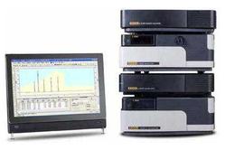L-3000梯度手动液相色谱仪