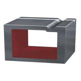 河北全意铸造焊接平台厂家 铸铁方箱用途 t型槽方箱价格