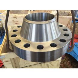 API 605B法兰 大口径对焊法兰哪家生产